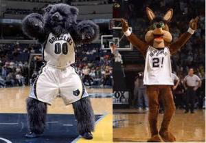 grizzcoyote