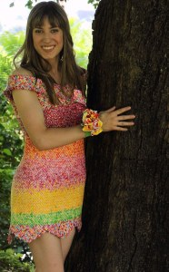 starburst-dress-4